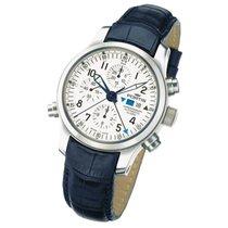 Fortis B-42 Flieger Chronograph Alarm 636.10.12 L 01 (Ungetragen)