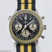 Sinn Navigationschronograph 903St
