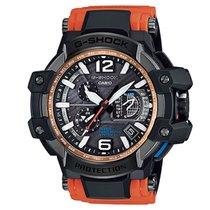 Casio G-Shock GPW-1000-4A Gravity Master Hybrid GPS Stylish
