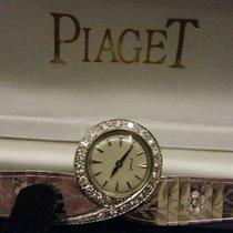 Piaget classic