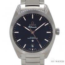 オメガ (Omega) Constellation Globemaster Chronometer (NEW)