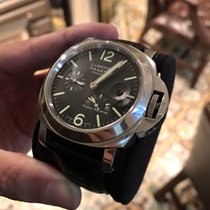 Panerai Luminor Power Reserve Automatic PAM 90