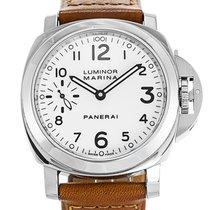 파네라이 (Panerai) Watch Luminor Marina PAM00113