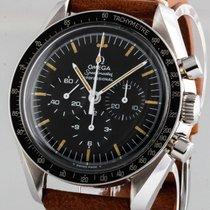 Omega Speedmaster Moonwatch Vintage Ref.145022-76ST