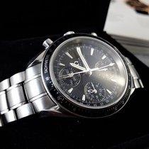 Ωμέγα (Omega) Speedmaster Day-Date 40 mm - men's watch -...