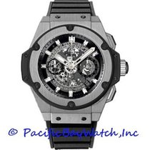 Hublot Big Bang 48mm King Unico 701.NX.0170.RX