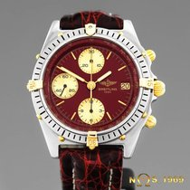 Breitling Chronomat  81.950/B13047 Chronograph automatic