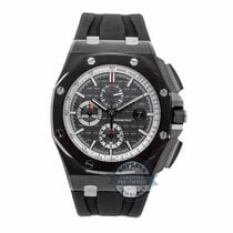 Audemars Piguet Royal Oak Offshore Chronograph 26405CE.OO.A002...