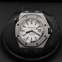 Audemars Piguet Royal Oak Offshore Diver 15710st.oo.a002ca.02...