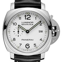Panerai Luminor Marina 1950 3 Days Automatic Acciaio PAM499