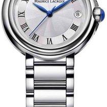Maurice Lacroix Fiaba Date FA1004-SS002-110-1