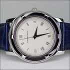 Eterna-Matic Galaxis Automatic 37,5mm Ref. 3406.41