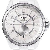 Chanel J12 Automatic 36.5