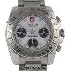 Tudor Chronograph Sport Ref. 20300