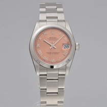 Rolex Datejust medium 78240