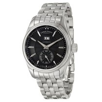 Armand Nicolet Men's M02 Watch