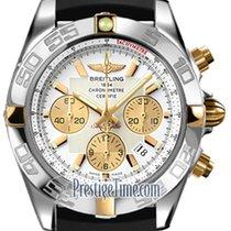 Breitling Chronomat 44 IB011012/a696-1pro3d