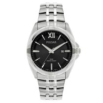 Pulsar Men's Easy Style Watch