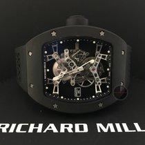 리차드밀 (Richard Mille) RM27 RAFAEL NADAL TOURBILLON RM027