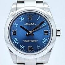 롤렉스 (Rolex) Rolex Oyster Perpetual