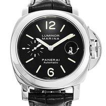 Panerai Watch Luminor Marina PAM00104