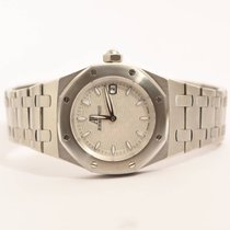 Audemars Piguet Royal Oak Lady Quartz 67600st