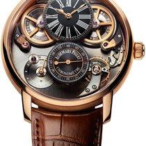 Audemars Piguet Jules Audemars Chronometer Audemars Piguet...