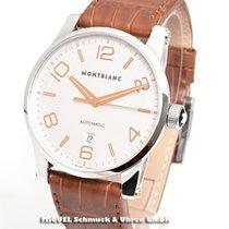 Montblanc TimeWalker Automatik