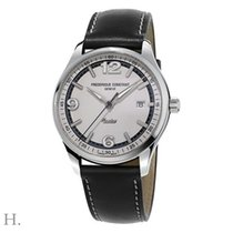 Frederique Constant Healey Automatic Vintage Rally