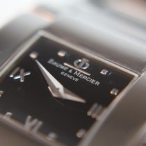 Baume & Mercier CATWALK