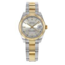 Rolex Datejust  (17210)