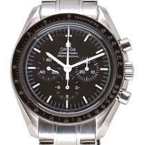 Ωμέγα (Omega) Speedmaster Moon Watch