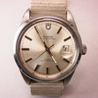 Tudor ORIGINAL OYSTER CASE  BY ROLEX