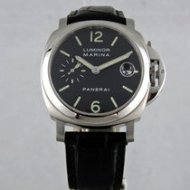 Panerai Luminor Marina Automatic 40mm PAM048