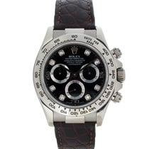 롤렉스 (Rolex) Daytona 116519