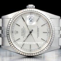 Rolex Datejust  Watch  16234