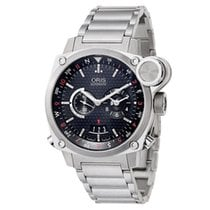 Oris Men's  Flight Timer Watch