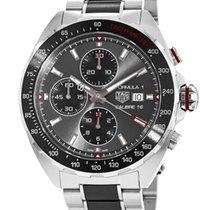 TAG Heuer Formula 1 Men's Watch CAZ2012.BA0970