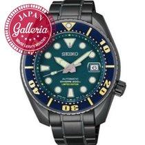 Seiko Prospex Sumo Green Diver Scuba SBDC019 (NEW, 550 Limited)
