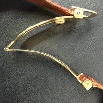 Rolex 14 mm chiusura clasp lady oro Gold deployante deployant