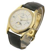 Patek Philippe 5050J-019 Perpetual Calendar Ref 5050J in...