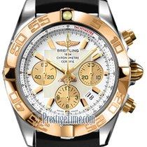 Breitling Chronomat 44 CB011012/a696-1pro3d