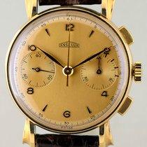 Angelus Vintage Chronographe 1940