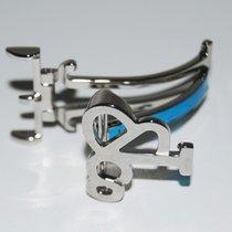 Jacob & Co. Faltschließe 18 mm