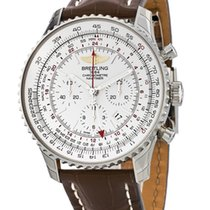 Μπρέιτλιγνκ  (Breitling) Navitimer Men's Watch AB044121/G7...