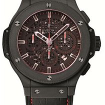 Hublot Big Bang Jet Li