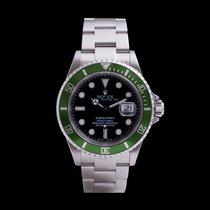 Rolex Submariner Ref. 16610 T (RO3795)