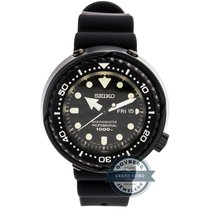 Seiko Prospex Marine Master SBBN025