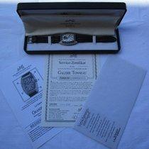 DuBois 1785 Grande Tonneau Edition FULL SET