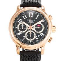 Chopard Watch Mille Miglia 161274-5005